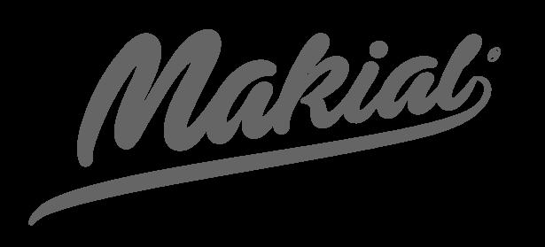 Makial Logo